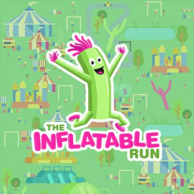 the-inflatable-run